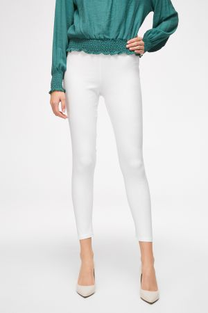 BASIC PEGGINGS (324304)