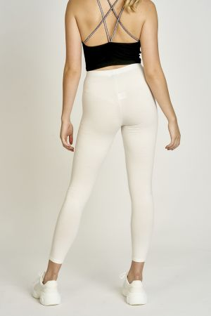 BASIC LEGGINGS (324337)