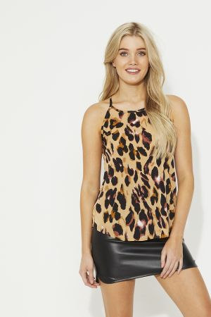 GRACE CAMI TOP