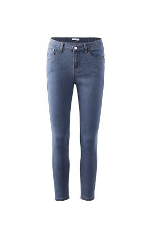 ALICE DENIM JEAN