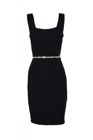VANESSA BODYCON DRESS