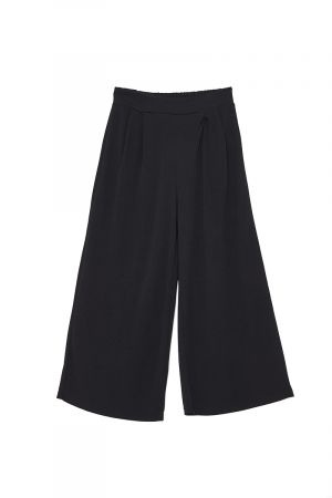 KAREN WIDE LEG PANTS