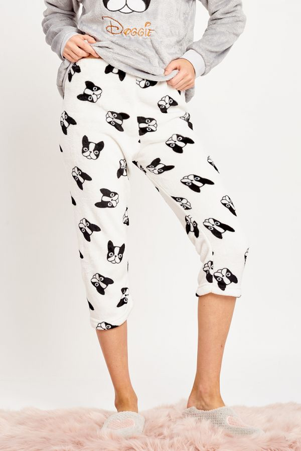 TERRIER PJ PANTS