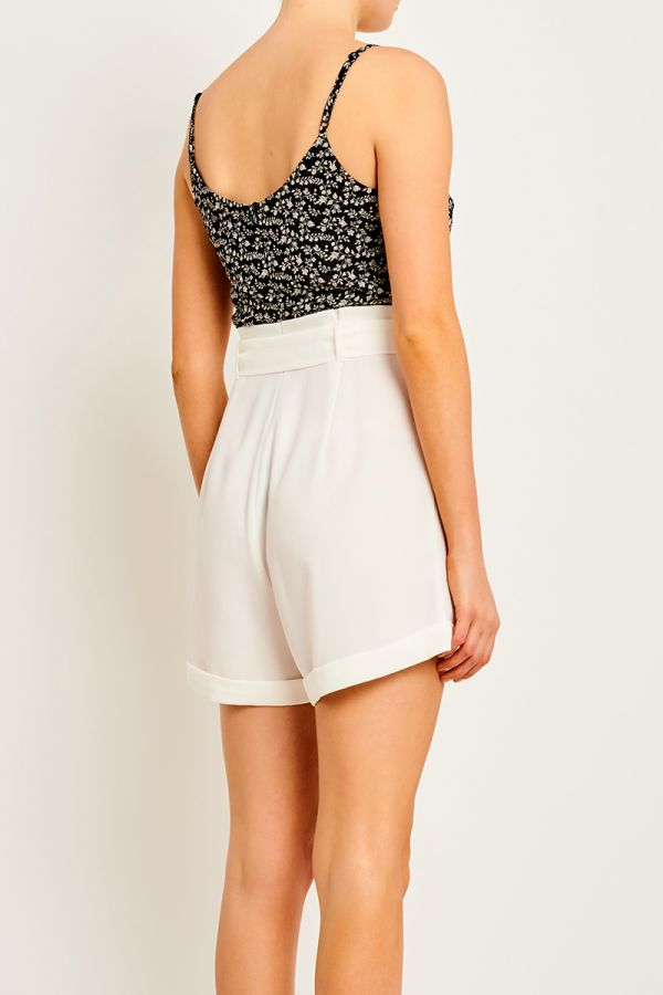 ALEXA PLAYSUIT