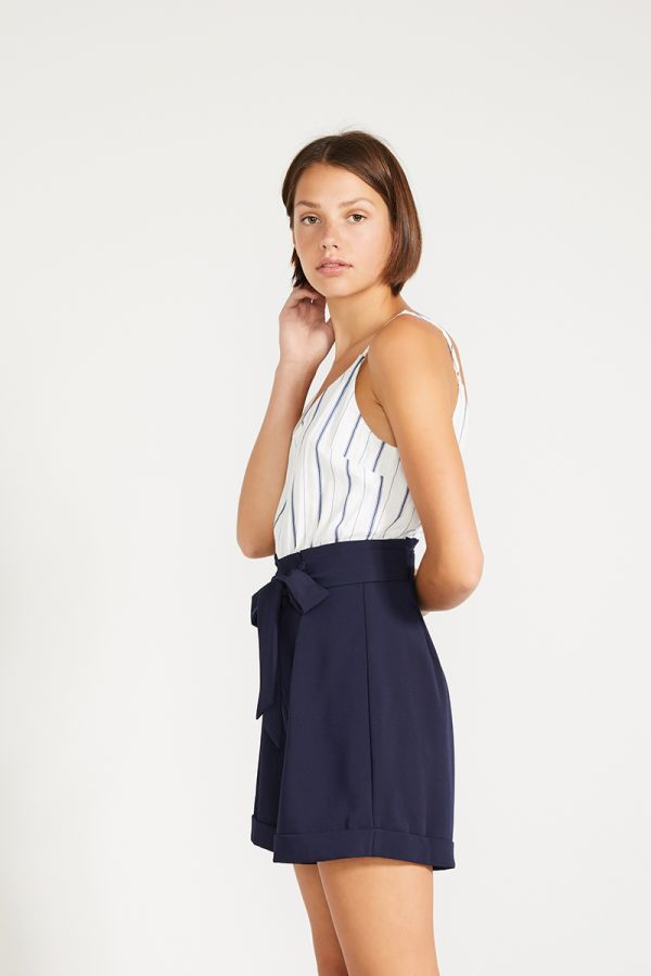 ALEXA PLAYSUIT (321429)