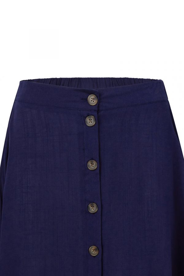 CYCLADES SHORT SKIRT