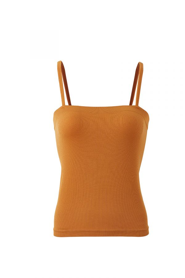 CARIN SINGLET TOP (322186)