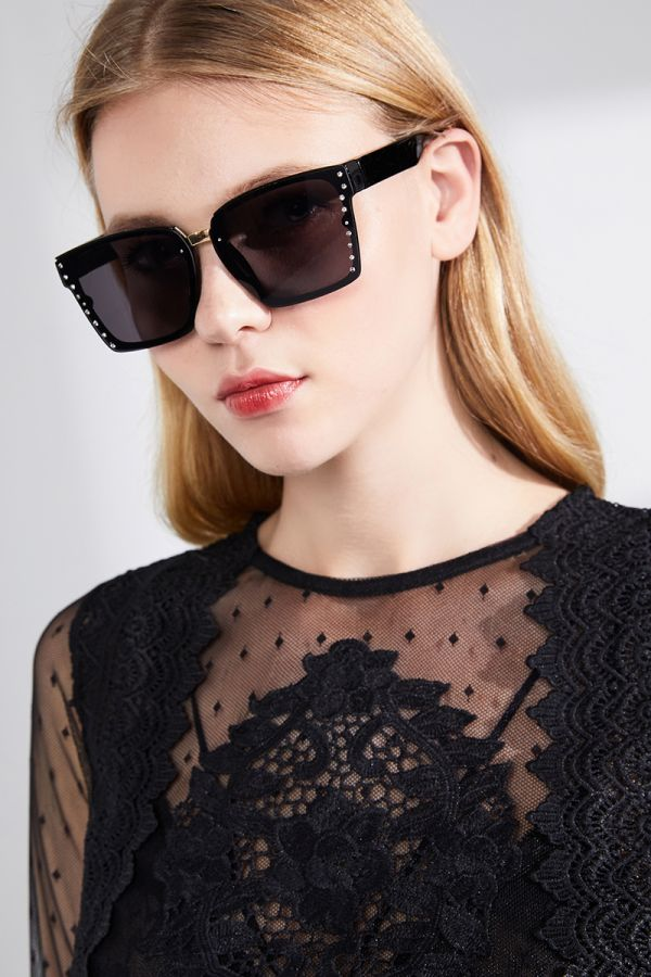 TAHLIA SUNGLASSES  (322473)