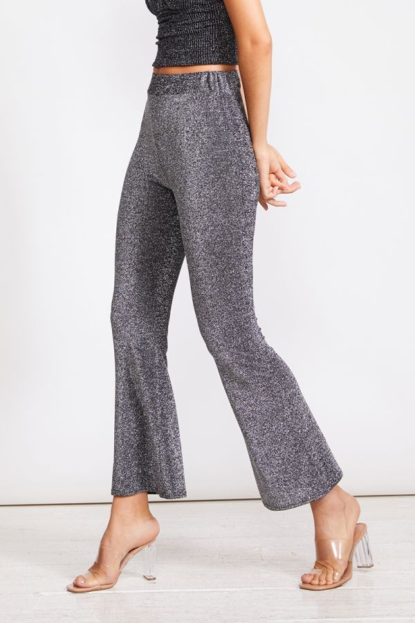 IVY FLARE PANTS