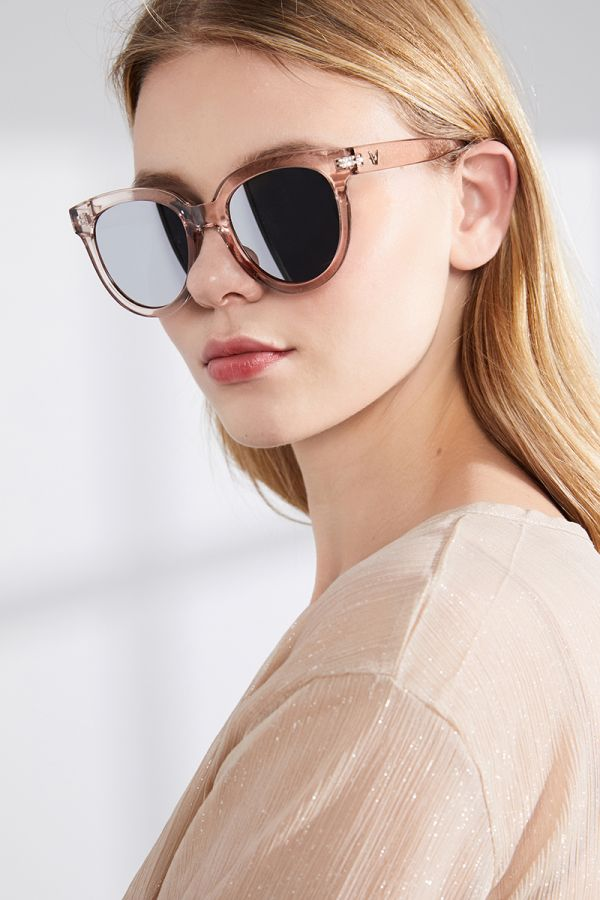LOLA SUNGLASSES (323328)