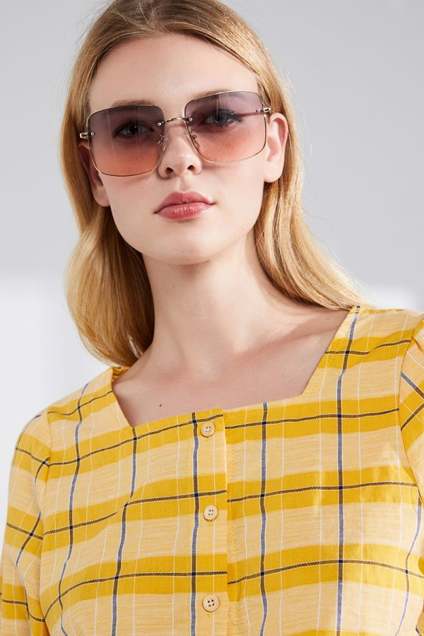 CRISTINA SUNGLASSES (323469)