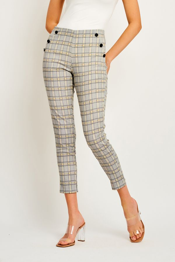 VALENTINA TROUSERS (323574)