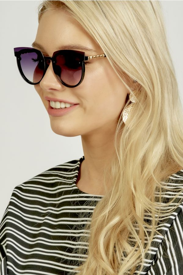DOMINICA SUNGLASSES (324245)
