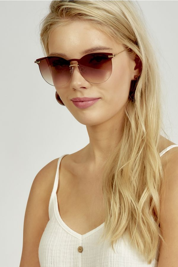 VALLEY SUNGLASSES (324543)