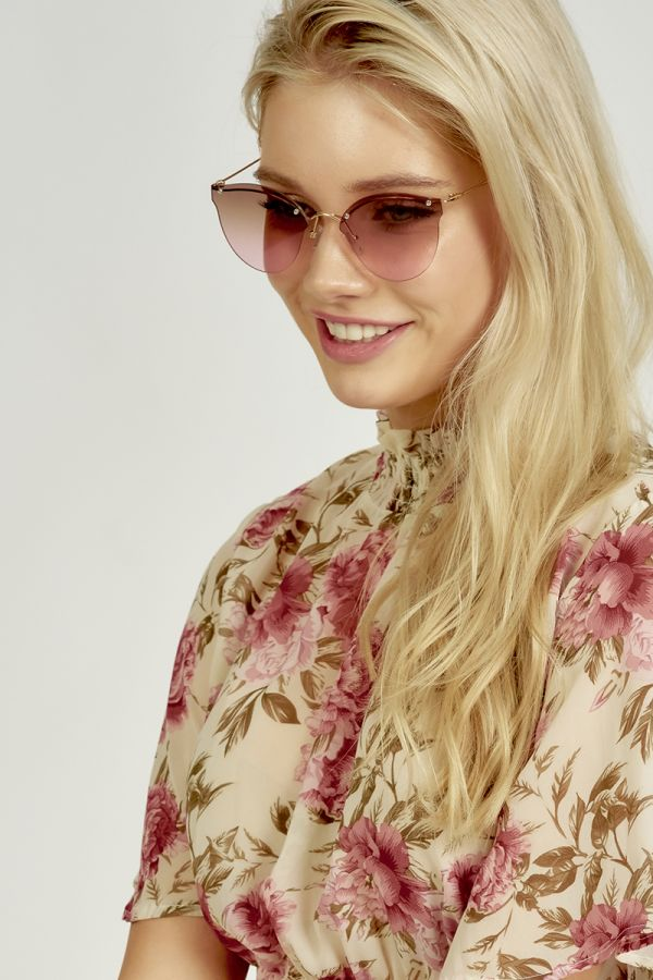 SIMONA SUNGLASSES (324546)