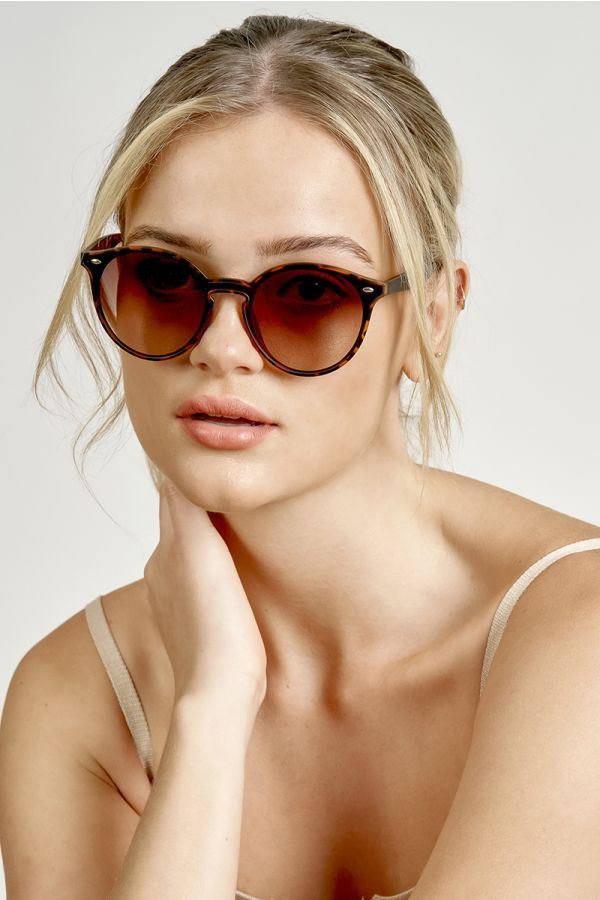 TORI SUNGLASSES (324569)