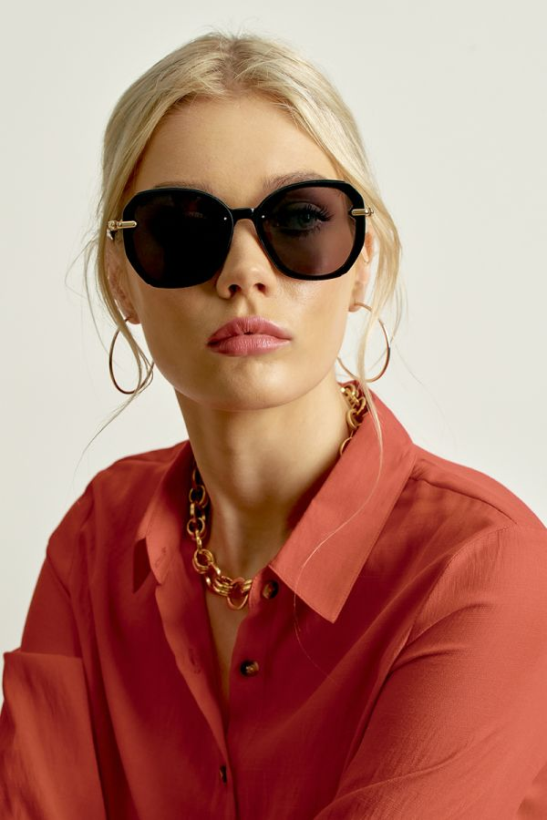 DAZED SUNGLASSES (325359)
