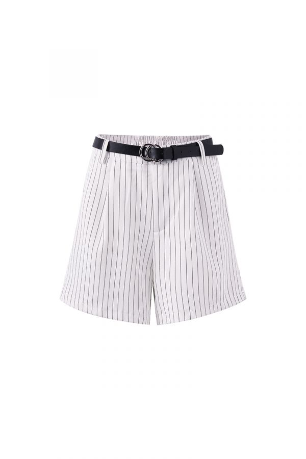 ANDY TAILORED SHORT